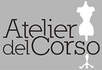 Atelier del Corso